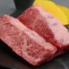 ほんまもん - 料理写真:【肉のはなおか】直営店だから出せる質の高いお肉をリーズナブルにお楽しみください。
