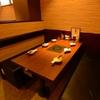 しゃぶしゃぶ すき焼き まんぷく屋 上野 - メイン写真: