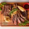 肉バルDOMO - メイン写真: