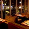 Cafe&BarbecueDiner パブリエ - メイン写真: