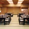 日本料理 花城 - メイン写真:
