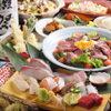 海鮮和食と日本酒 もっせ - メイン写真: