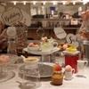 セカンド プレイス カフェ - 料理写真: