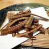 鰻将本店 - 料理写真: