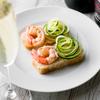 360 イタリアン レストラン - メイン写真: