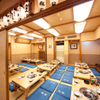 相撲料理 志可゛ - メイン写真: