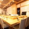 すしの菱田 - メイン写真: