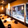 鶏バル&個室 アルビータ - メイン写真:
