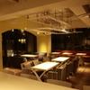 natural kitchen yoomi - メイン写真: