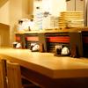 KOYOI 炭火焼と旬菜 - メイン写真: