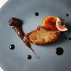 Grand rocher - 料理写真: