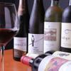 鉄板焼とワイン 鐵 - メイン写真:
