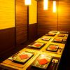 チーズタッカルビ×個室バル バードラボ - メイン写真: