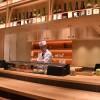 金沢まいもん寿司 珠姫 - 内観写真:職人が腕をふるうカウンター席(12席)