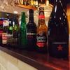 SPANISH BAR SOLA - メイン写真: