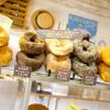 マラサダドーナツのお店 - メイン写真: