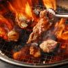 SPICY BBQ - メイン写真:
