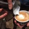 メロウ ブラウン コーヒー - メイン写真: