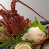 伊勢海老 海鮮蒸し料理 華月 - メイン写真: