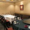 中国料理 桃李 - 内観写真:ご結納、お顔合わせ、七五三など特別なご会食にも安心してご利用いただけます。