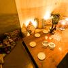 SHINJUKU Mar Mare - メイン写真: