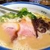 麺の坊 砦 - 料理写真:一番人気砦ラーメン