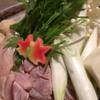 炭道楽 とり井 - 料理写真:
