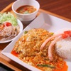 Thai Food Lounge DEE  - メイン写真: