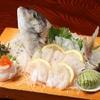 清寿司 - メイン写真: