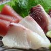 家庭料理 ひまわり - メイン写真: