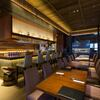 ガイ&ジョーズ ハワイアン スタイル カフェ - メイン写真: