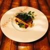 Grill & Cheese UCHINOCO - メイン写真: