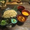 鶏魚Kitchenゆう - 料理写真: