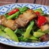 本格タイ料理 バンコク - メイン写真: