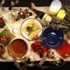 コンシールカフェ ミヤマスザカ - メイン写真: