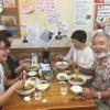 北海道ラーメン 赤レンガ - メイン写真: