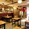 DUMBO PIZZA FACTORY  - メイン写真: