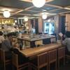 大衆酒場BEETLE 浦和店 - メイン写真: