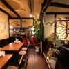 多国籍料理居酒屋 ファンタジスタジュウサン - メイン写真:
