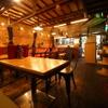 サッポロ スープカレー 浅野屋 - メイン写真: