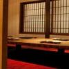 旬魚季菜 とと桜 - メイン写真: