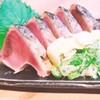 わら焼・串焼ダイニング 焼名人 - メイン写真:
