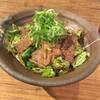 大衆肉ビストロ ココノスケ - 料理写真: