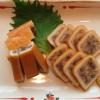 うなぎ料理 しま村 - メイン写真: