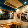 toto bar - メイン写真: