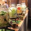 AWkitchen TOKYO - メイン写真: