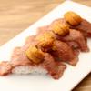 KOSHITSU 白金魚 バル - メイン写真: