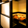 チーズタッカルビ×個室バル グレイビーバード - メイン写真: