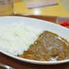 CAFE NORTE Sapporo - メイン写真: