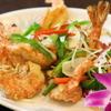 三味菜館 - メイン写真: